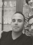 Gianluca, 25 лет, Scorrano