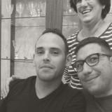 Gianluca, 27  , Scorrano