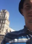 Konstantin, 29  , Koygorodok