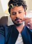 SAMEER, 30  , Mumbai