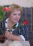 Mariya, 70  , Velikiy Novgorod