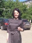 Elena, 47  , Yekaterinburg