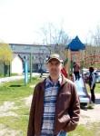 Ilya Titov, 38  , Berdyansk