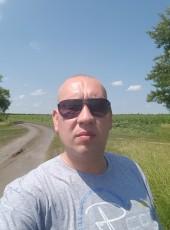 Evgeniy, 37, Russia, Moscow
