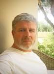 jeff, 53  , Napa