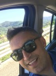 Alberico, 44  , Milano