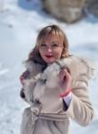 Yulya, 36  , Feodosiya
