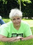 Vika, 52  , Kharkiv