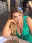 Lilya, 39  , Odintsovo