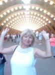 Anastasiya, 57  , Bichura