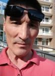 Kayrolla, 51  , Kostanay