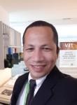 Jadilson Roberto, 43  , Recife