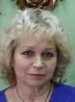 Olga, 62  , Ivanovo