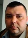 Denis, 41  , Vladivostok