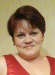 Anna, 42  , Yurga