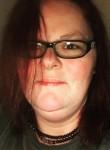 KrisAlphaWolf, 37  , Greensboro