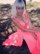 Liliya, 33, Russia, Magnitogorsk