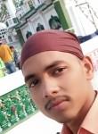 Tipu Ansari, 18  , Bansdih