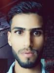 همام علي, 24  , Baghdad