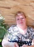 Larisa, 45  , Belaya Kalitva