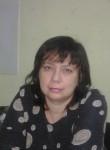 Nataliya, 44  , Nakhodka
