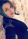 Tatyana, 27  , Zvenyhorodka