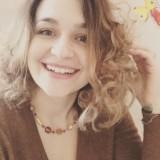 Tatyana, 29  , Zvenyhorodka
