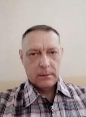 Igor, 64, Ukraine, Kharkiv