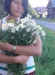 Mariya, 42  , Nizhnedevitsk