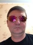 sergey, 42 года, Москва