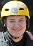 Irina, 44  , Pyatigorsk