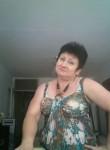 Rina, 49  , Rishon LeZiyyon