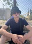 Vitaliy, 35, Odessa