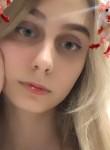 Alisa, 21, Krasnoyarsk