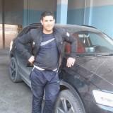 Amin, 28  , Barika