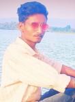 Ketan, 18  , Rajkot
