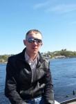 Dmitri, 35  , Helsinki