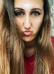 Natalya, 25, Kurgan