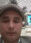Asadbek, 32  , Domodedovo