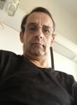 Manuel, 52  , Matosinhos