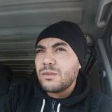 Khãïrø, 28  , Ghardaia