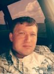 Pavel, 32  , Peski