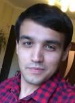 Vadim, 26, Surgut