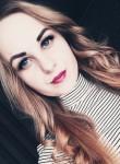 Albina, 22  , Myrhorod