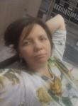 Rita, 49  , Rostov-na-Donu