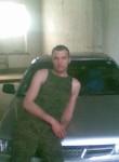 vorozcov618d807