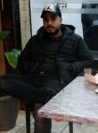 Jamal, 29  , Rabat