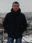 евгений, 30 лет, Белгород