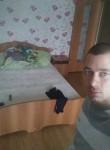 Evgeniy, 18  , Naryan-Mar