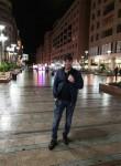 kuni, 34  , Yerevan